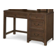 Legacy Classic Kids Kenwood Desk in Suede 4800-6100
