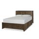 Legacy Classic Kids Kenwood Full Super Storage Bed