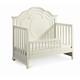 Legacy Classic Kids Charlotte Toddler Daybed Convertion Kit 3850-8920