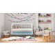 Babyletto Harlow/Modo 3-in-1 Convertible Crib Set