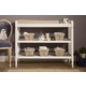 Franklin & Ben Liberty Changing Table in White B7102W