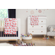 Babyletto In Bloom 7 Piece Set Bedding Collection