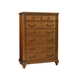 Tommy Bahama Bali Hai Tobago Drawer Chest 593-307