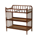 DaVinci Baby Jenny Lind Collection Changing Table in Cherry M0302C