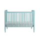 DaVinci Baby Jenny Lind Collection 3 in 1 Convertible Crib with Toddler Rail in Lagoon M7391LG