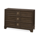 Universal Furniture California Media/ Bunching Chest in Hollywood Hills 475175