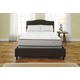 Mount Whitney Plush Cal King Mattress and Foundation Set M89151