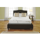 8 Series Memory Foam Full Mattress and Foundation Set M99021 CLEARANCE