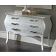 ESF Furniture C95 in White