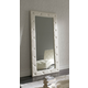 ESF Furniture 622 Penelope Mirror Free Standing E95 in Silver