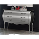 ESF Furniture C95 in Silver