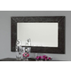 ESF Furniture 624 Coco Mirror E98 in Black