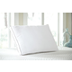 Ashley Better than Down Queen Pillow in White (Set of 2) M82508