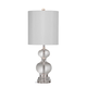 Bassett Mirror Malden Table Lamp L2881T