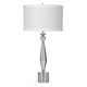Bassett Mirror Lexie Table Lamp L2882T