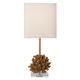 Bassett Mirror Madeira Table Lamp L2888T