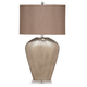 Bassett Mirror Andover Table Lamp L2895T