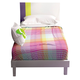ESF Furniture H512 Twin Youth Bed