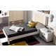 ESF Furniture H520 Twin Youth Bed