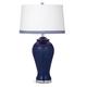 Bassett Mirror Hastings Table Lamp L2907T
