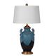 Bassett Mirror Mario Table Lamp L2910T
