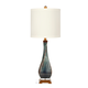 Bassett Mirror Sheridan Table Lamp L2912T