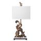 Bassett Mirror Brookings Table Lamp L2928T