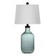 Bassett Mirror Sevanna Table Lamp L2938T