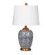 Bassett Mirror Lawton Table Lamp L2944T