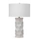 Bassett Mirror Casey Table Lamp L2945T