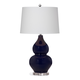 Bassett Mirror Grant Table Lamp L2949T