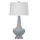 Bassett Mirror Wells Table Lamp L2955T
