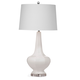 Bassett Mirror Conklin Table Lamp L2956T