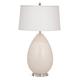 Bassett Mirror Hamlin Table Lamp L2957T