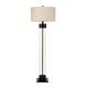 Bassett Mirror Haines Floor Lamp L2931F