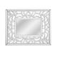 Bassett Mirror Lyla Wall Mirror M3671