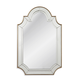 Bassett Mirror Phaedra Wall Mirror M3676