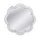 Bassett Mirror Eva Wall Mirror M3680