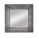 Bassett Mirror Dayton Wall Mirror M3717B