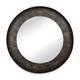 Bassett Mirror Kirk Wall Mirror M3718