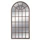 Bassett Mirror Berwyn Leaner Mirror M3696