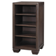 Samuel Lawrence Clubhouse Bookcase in Walnut 8872-426