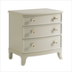 Stanley Crestaire Ladera Nightstand in Capiz 436-23-80 CLOSEOUT