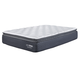 Limited Edition Pillow Top Cal King Mattress M79951