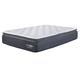 Limited Edition Pillow Top Cal King Mattress M79951
