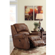 Walworth - Auburn Father's Day Power Rocker Recliner Package $999.00