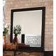 New Classic Makeeda Mirror in Rustic B3105-060