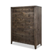 Durham Furniture Distillery Chest in Whiskey 401-156W
