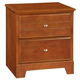 Coaster Ashton Nightstand in Honey 400812
