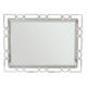 Bernhardt Criteria Metal Mirror 363-321